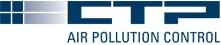 CTP Air Pollution Control
